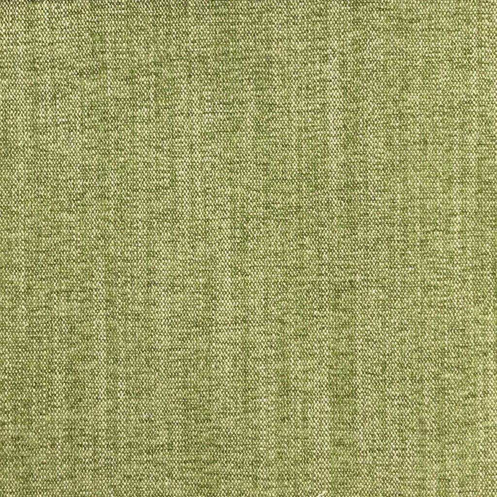 Hugh High Quality Fabrics At Warehouse Prices